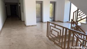 Studio de inchiriat in centrul statiunii Mamaia - imagine 18