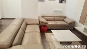 Apartament 3 camere Tomis Plus - imagine 2