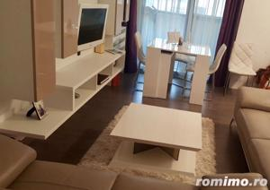 Apartament 3 camere Tomis Plus - imagine 1