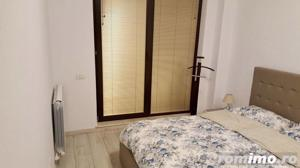 Apartament 3 camere Tomis Plus - imagine 13