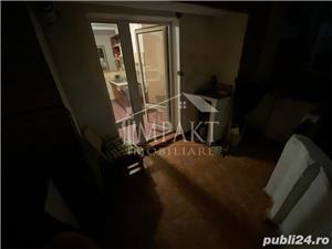 Apartament spre vanzare cu 2 camere in Plopilor! - imagine 9