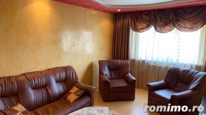3 camere decomandate zona Dacia - imagine 10