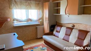 3 camere decomandate zona Dacia - imagine 7