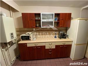 Apartament spre vanzare cu 2 camere in Plopilor! - imagine 6