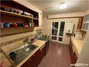 Apartament spre vanzare cu 2 camere in Plopilor! - imagine 7