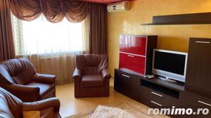 3 camere decomandate zona Dacia - imagine 13