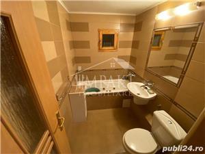 Apartament spre vanzare cu 2 camere in Plopilor! - imagine 8