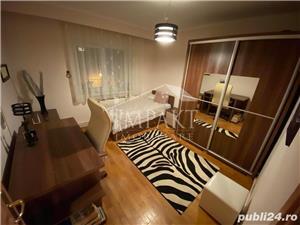 Apartament spre vanzare cu 2 camere in Plopilor! - imagine 3