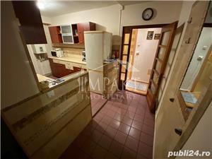 Apartament spre vanzare cu 2 camere in Plopilor! - imagine 5