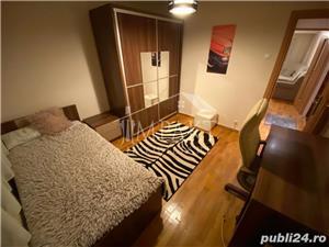 Apartament spre vanzare cu 2 camere in Plopilor! - imagine 4