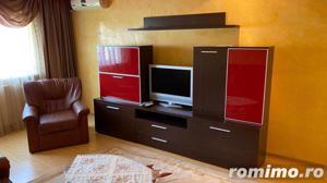 3 camere decomandate zona Dacia - imagine 12