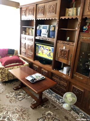 Apartament 2 camere Abator - imagine 1