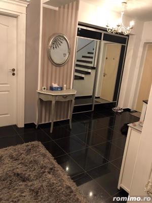 Luxury Penthouse Mamaia Nord - imagine 14