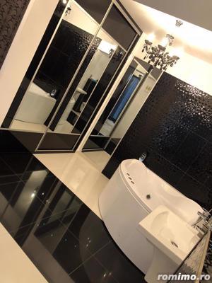 Luxury Penthouse Mamaia Nord - imagine 8