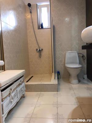 Luxury Penthouse Mamaia Nord - imagine 20