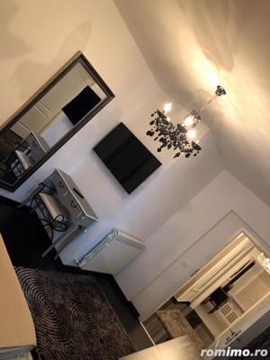 Luxury Penthouse Mamaia Nord - imagine 16