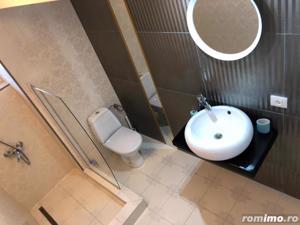 Luxury Penthouse Mamaia Nord - imagine 10