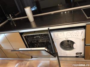 Luxury Penthouse Mamaia Nord - imagine 6
