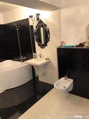 Luxury Penthouse Mamaia Nord - imagine 17