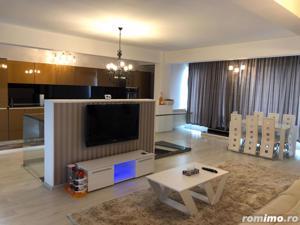 Luxury Penthouse Mamaia Nord - imagine 2