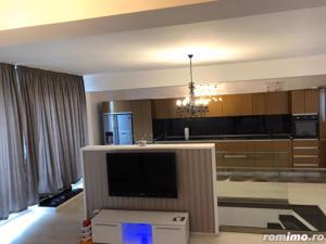 Luxury Penthouse Mamaia Nord - imagine 3
