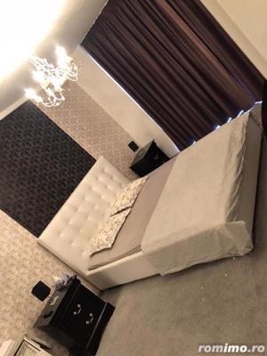 Luxury Penthouse Mamaia Nord - imagine 11