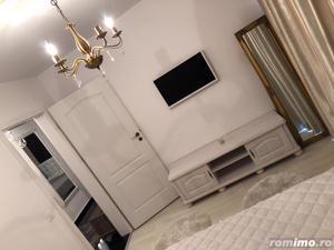 Luxury Penthouse Mamaia Nord - imagine 18