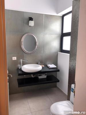 Luxury Penthouse Mamaia Nord - imagine 19