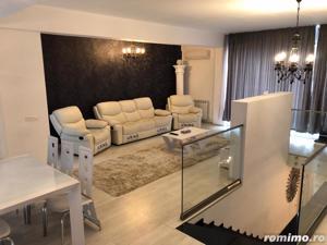 Luxury Penthouse Mamaia Nord - imagine 4