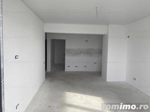 2 camere in Statiunea Mamaia zona Butoaie - imagine 6