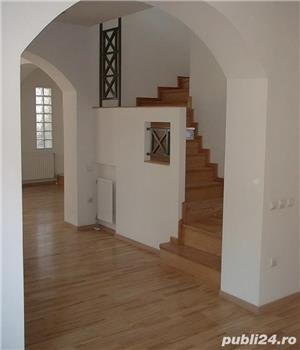 Execut lucrări interioare-exterioare - imagine 4