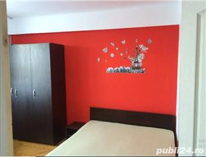 Apartament 2 camere, rond Podu Ros - imagine 1