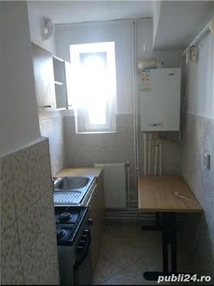 Apartament 2 camere, rond Podu Ros - imagine 2