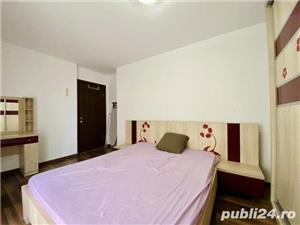 Apartament cu 3 camere in complex Cosmopolis - imagine 4
