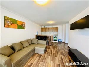 Apartament cu 3 camere in complex Cosmopolis - imagine 1