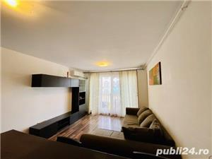 Apartament cu 3 camere in complex Cosmopolis - imagine 3
