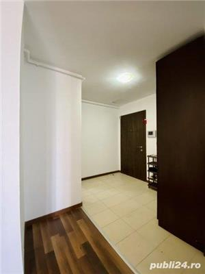 Apartament cu 3 camere in complex Cosmopolis - imagine 9