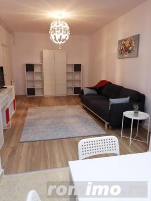 Inchiriere Apartament 2 camere Bloc Nou prima inchiriere - imagine 1