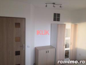 Apartament cu 2 camere decomandate in Gheorgheni, zona Iulius Mall - imagine 2
