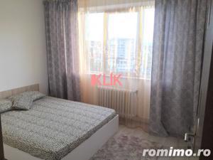 Apartament cu 2 camere decomandate in Gheorgheni, zona Iulius Mall - imagine 1