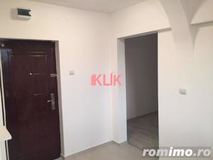 Apartament cu 2 camere decomandate in Gheorgheni, zona Iulius Mall - imagine 8