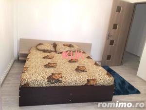 Apartament cu 2 camere decomandate in Gheorgheni, zona Iulius Mall - imagine 5