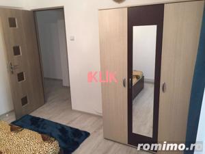 Apartament cu 2 camere decomandate in Gheorgheni, zona Iulius Mall - imagine 6