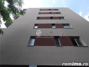 Apartament trei camere Tatarasi bloc nou et 5 din 6 cu lift - imagine 4