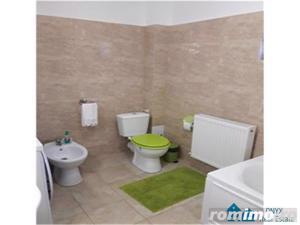 Casa Holboca 87.000 Euro - imagine 5