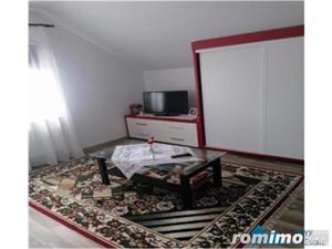 Casa Holboca 87.000 Euro - imagine 4