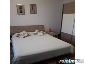 Casa Holboca 87.000 Euro - imagine 2