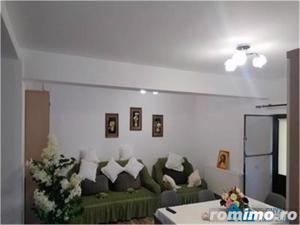 Casa Holboca 87.000 Euro - imagine 3