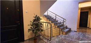 Bloc 2015, Apartament cu 2 camere, mobilat si utilat de lux, PACURARI la bulevard - KAUFLAND - imagine 4