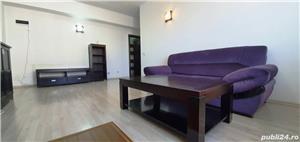 Bloc 2015, Apartament cu 2 camere, mobilat si utilat de lux, PACURARI la bulevard - KAUFLAND - imagine 3
